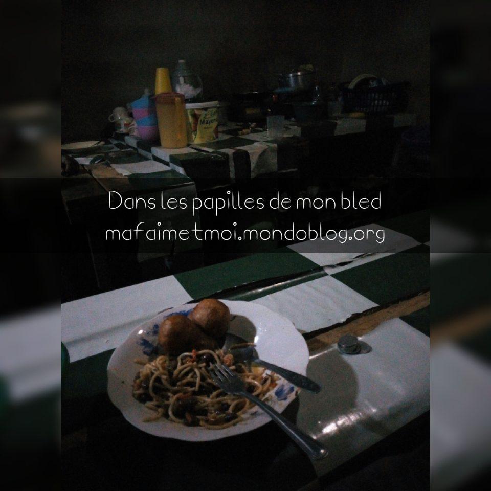 Intérieur beignetariat Ma Aline / Crédit Photo : Votre espionne culinaire